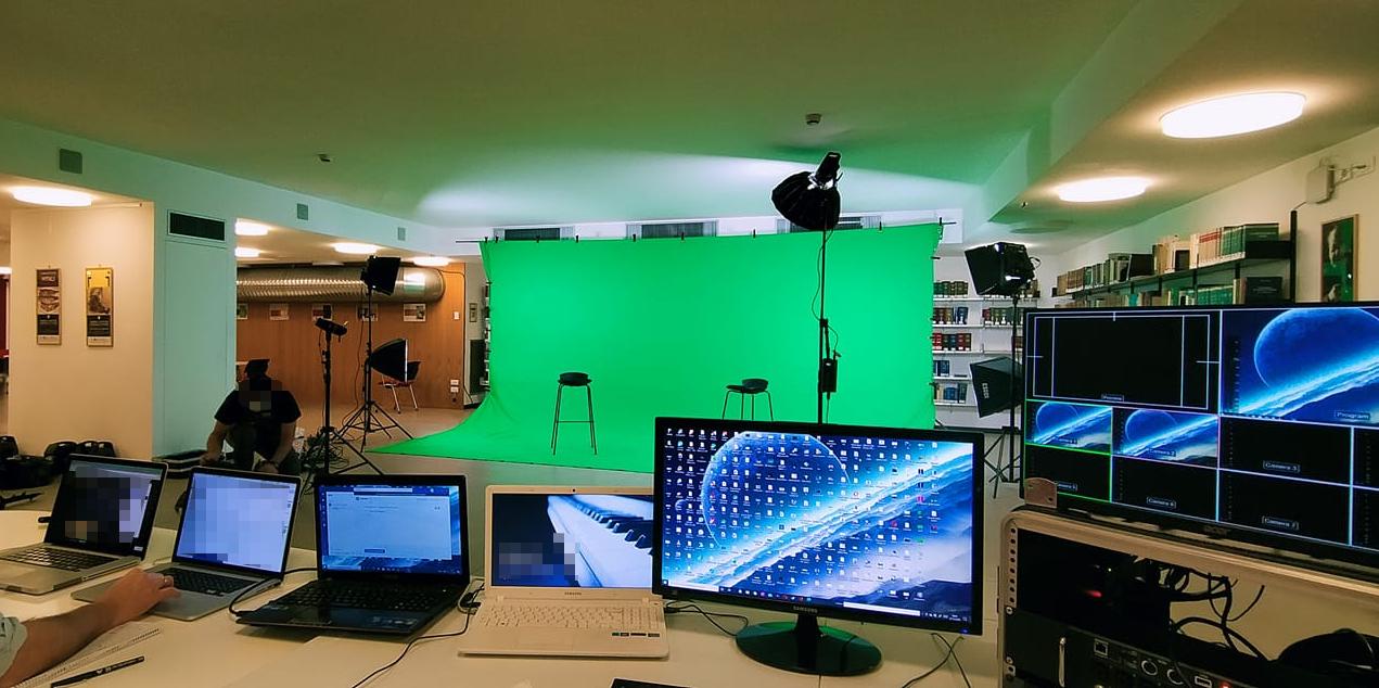 Mc Produzioni Video